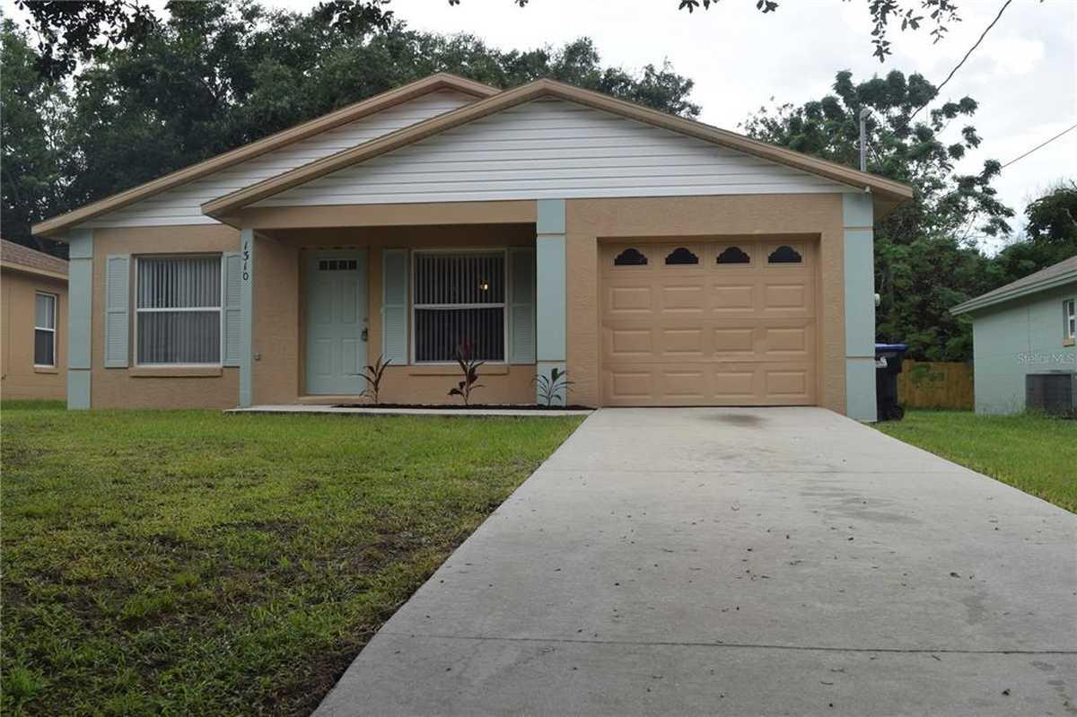 $259,000 - 3Br/2Ba -  for Sale in Orange View, Orlando