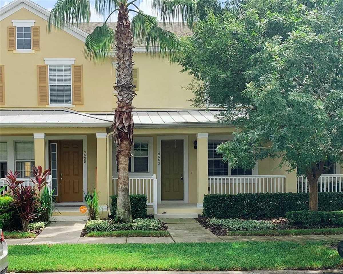 $369,900 - 3Br/3Ba -  for Sale in Morningside/lk Nona, Orlando