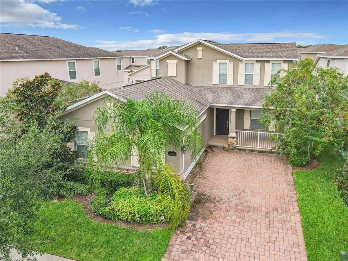 $510,000 - 4Br/4Ba -  for Sale in Signature Lakes Ph 3b-4 3b-5 & 3, Winter Garden