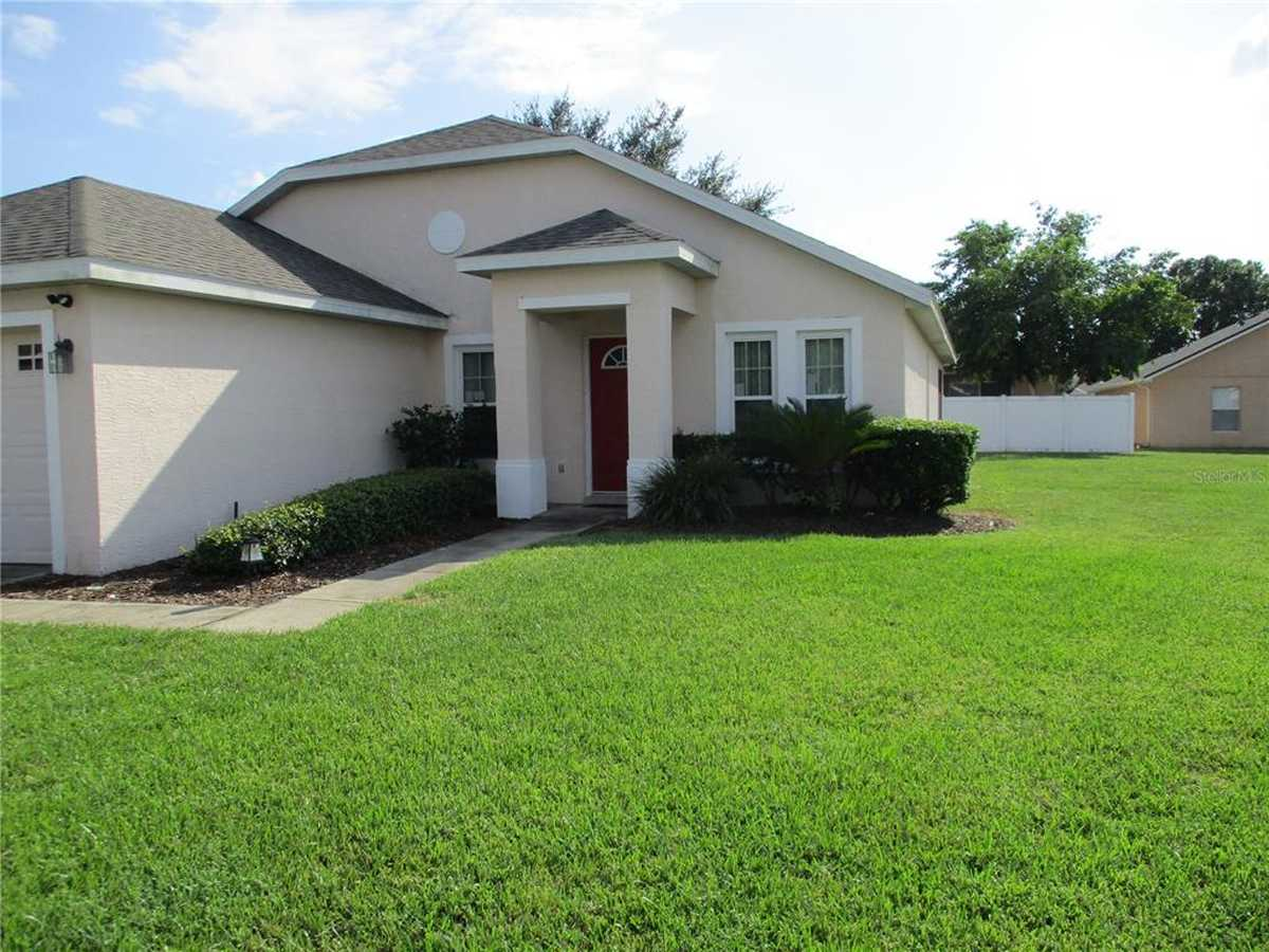 $350,000 - 3Br/2Ba -  for Sale in Willow Pond Ph 01, Orlando