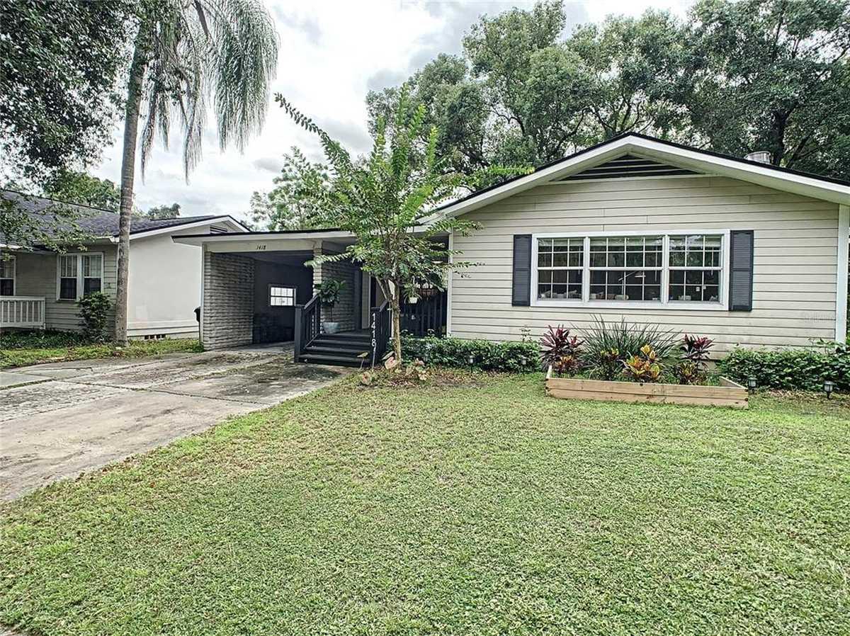 $399,000 - 3Br/2Ba -  for Sale in J G Manuel Sub, Orlando
