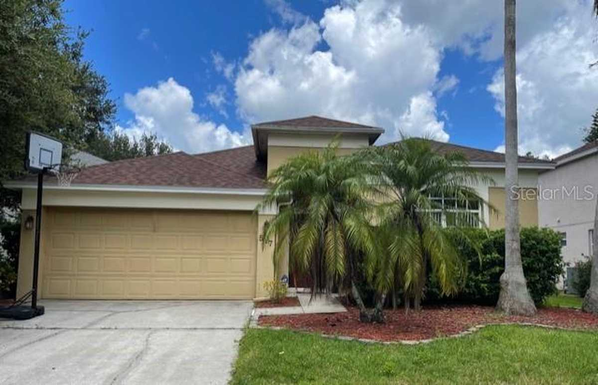 $355,000 - 3Br/2Ba -  for Sale in Villages 02 At Eastwood Ph 02, Orlando