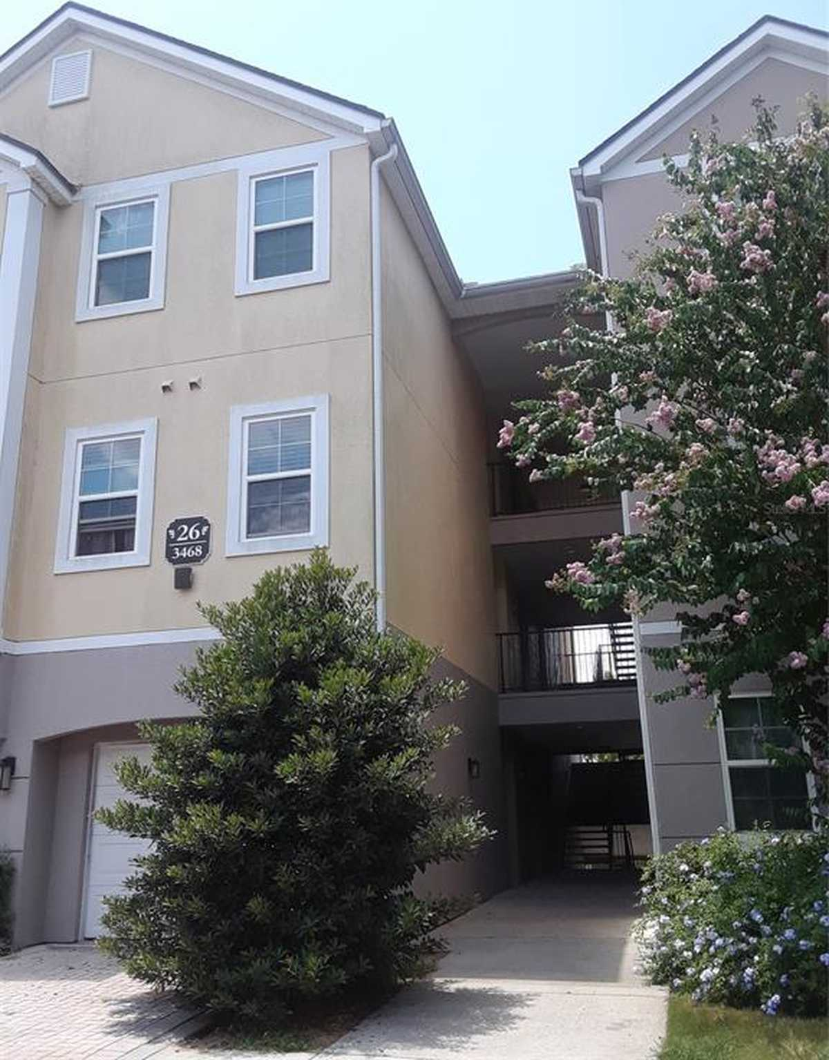 $174,900 - 3Br/2Ba -  for Sale in Hamptons At Metrowest, Orlando