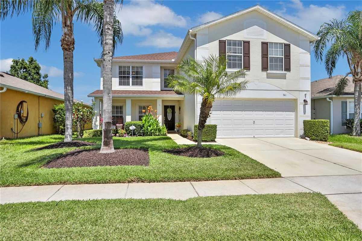 $449,900 - 6Br/4Ba -  for Sale in Windrose/southmeadowun 02, Orlando