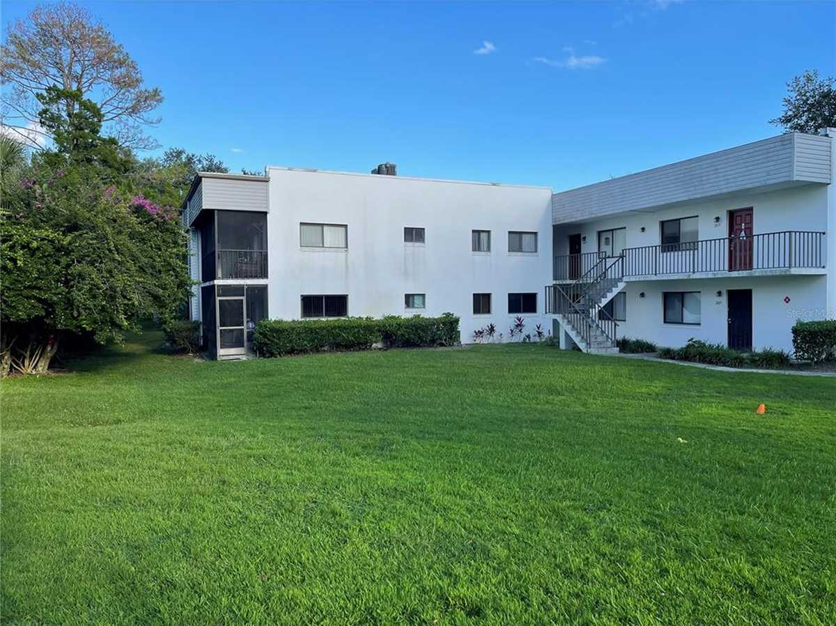 $135,000 - 2Br/2Ba -  for Sale in Lakeview Condo 01, Orlando