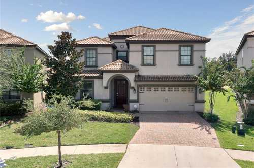 $675,000 - 8Br/5Ba -  for Sale in Stoneybrook South Ph 1, Davenport