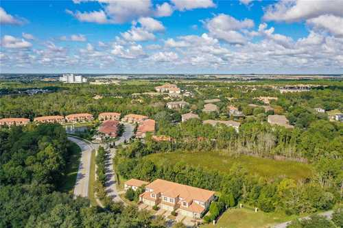 $260,000 - 3Br/3Ba -  for Sale in Fountains/championsgate Ph 2-a, Davenport