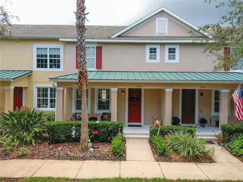 $370,000 - 4Br/3Ba -  for Sale in Waters Edge/lk Nona, Orlando