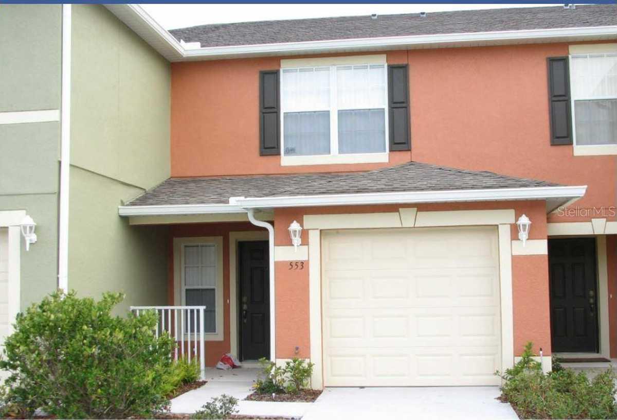 $225,000 - 2Br/3Ba -  for Sale in Oakcrest/southmeadowph N, Orlando