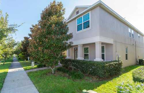 $489,000 - 3Br/3Ba -  for Sale in Windermere Trls Ph 1c, Windermere