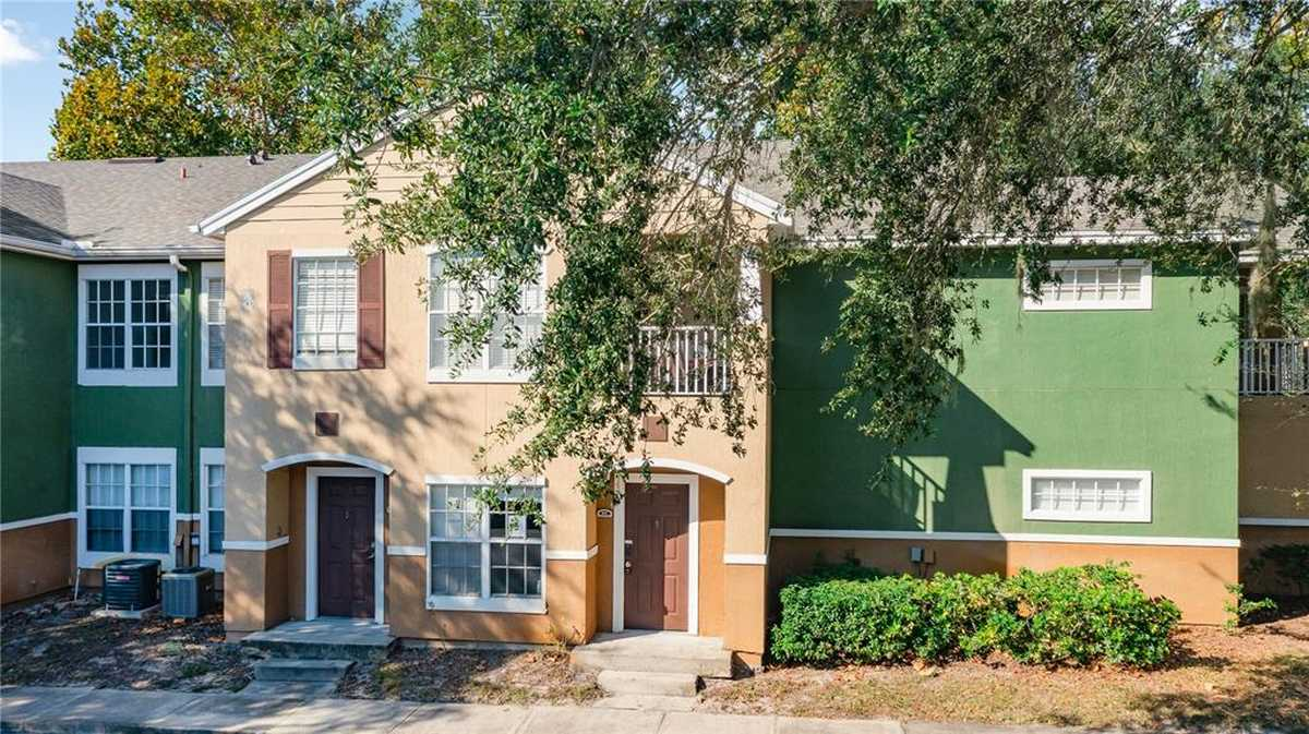 $135,000 - 1Br/1Ba -  for Sale in Sunset Lake, Orlando
