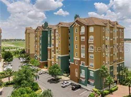 $489,900 - 2Br/2Ba -  for Sale in Vizcaya Heights Condo 8 Bldg 12, Orlando