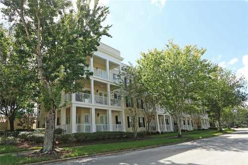 $438,200 - 3Br/2Ba -  for Sale in Terraces E Village Condo P6, Celebration