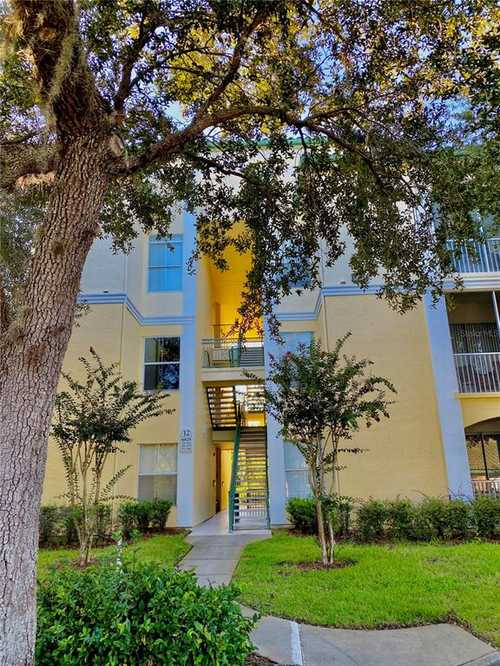 $229,000 - 4Br/2Ba -  for Sale in Legacy Dunes Condo, Kissimmee