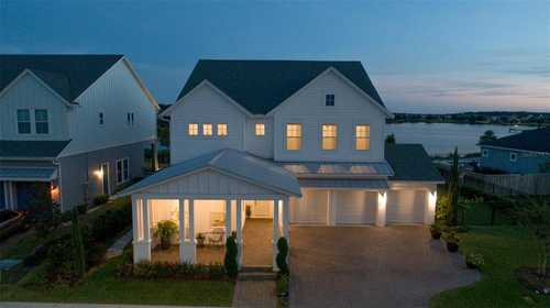 $1,298,000 - 5Br/5Ba -  for Sale in Laureate Park Ph 9, Orlando