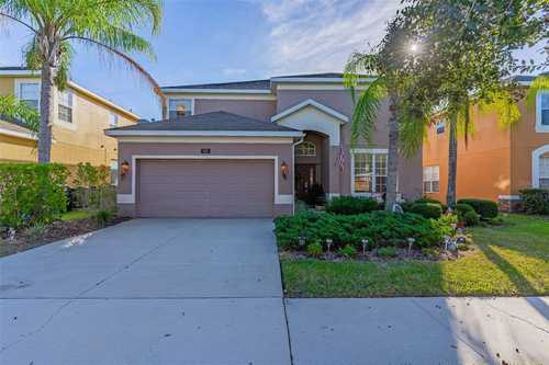 $424,990 - 4Br/4Ba -  for Sale in Watersong Ph 01, Davenport