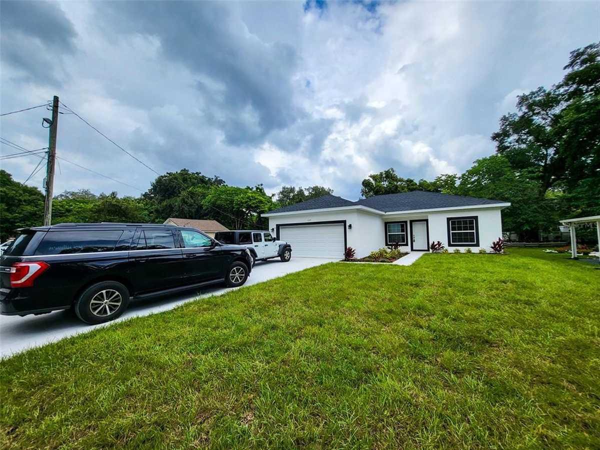 $375,000 - 3Br/2Ba -  for Sale in Angebilt Add, Orlando
