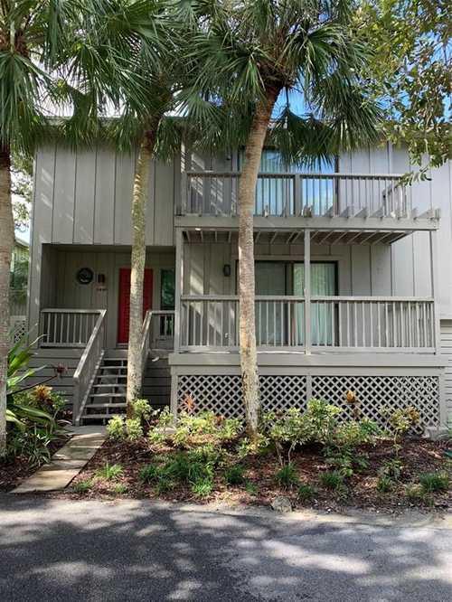 $509,000 - 3Br/3Ba -  for Sale in Landings Treehouse, Sarasota