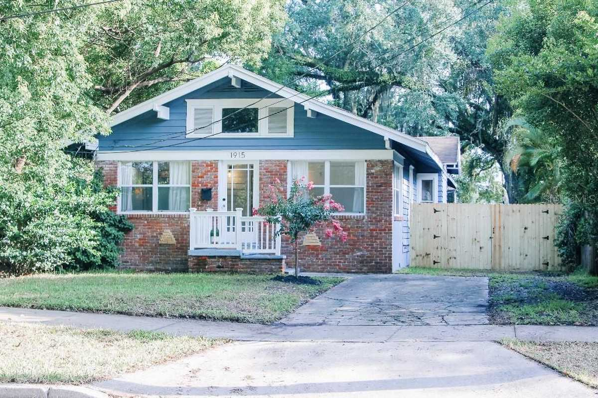$379,990 - 3Br/3Ba -  for Sale in East View Park, Orlando