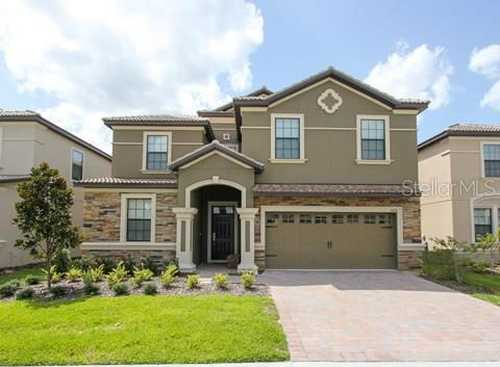 $625,000 - 8Br/5Ba -  for Sale in Stoneybrook South Ph 1, Davenport