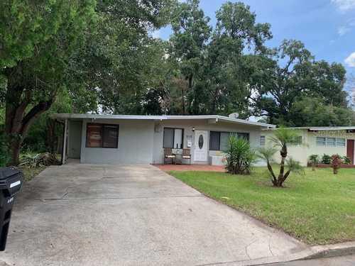 $374,900 - 3Br/2Ba -  for Sale in Miramar, Orlando