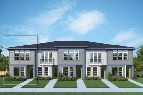$386,962 - 2Br/3Ba -  for Sale in Laureate Park At Lake Nona, Orlando
