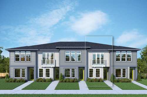 $365,081 - 2Br/2Ba -  for Sale in Laureate Park At Lake Nona, Orlando