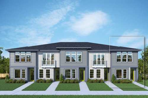 $387,214 - 2Br/3Ba -  for Sale in Laureate Park At Lake Nona, Orlando
