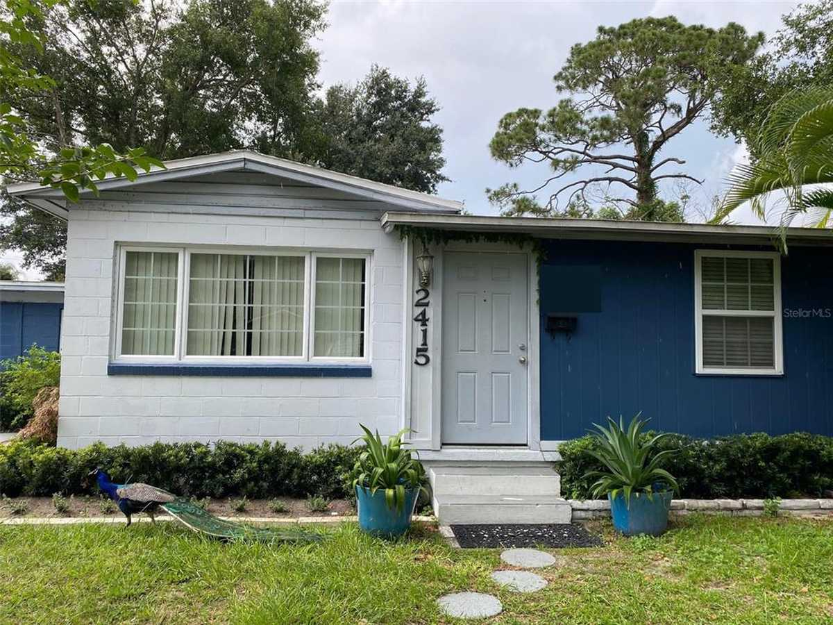 $369,600 - 2Br/1Ba -  for Sale in Phillips Rep 01 Lakewood, Orlando