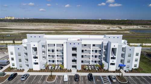 $308,990 - 2Br/2Ba -  for Sale in Storey Lake Condo, Kissimmee
