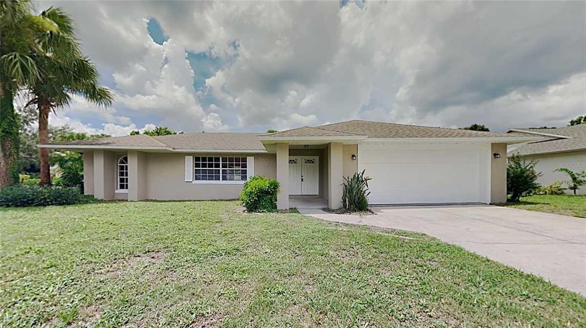 $379,900 - 3Br/2Ba -  for Sale in Southfork Sub, Orlando