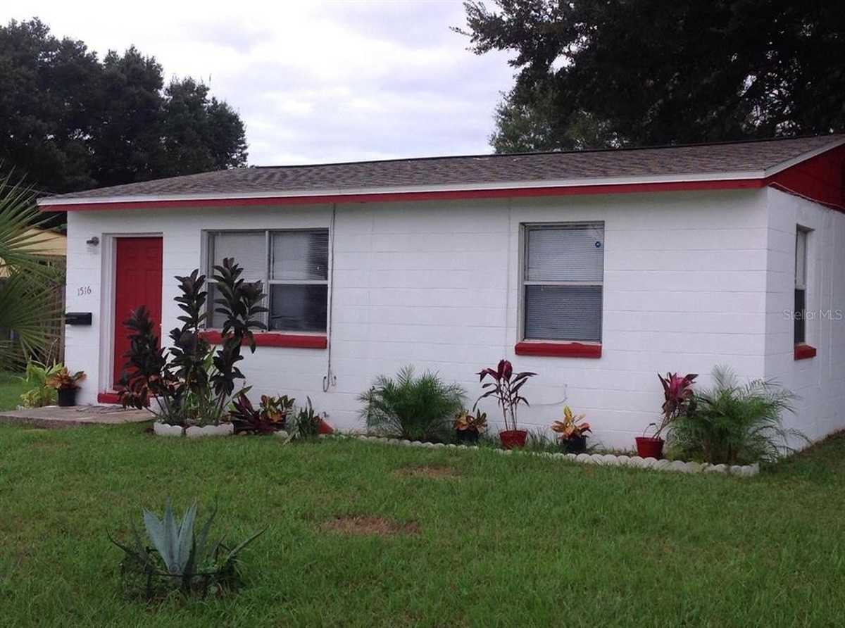 $154,900 - 2Br/1Ba -  for Sale in Washington Shores 3rd Add, Orlando