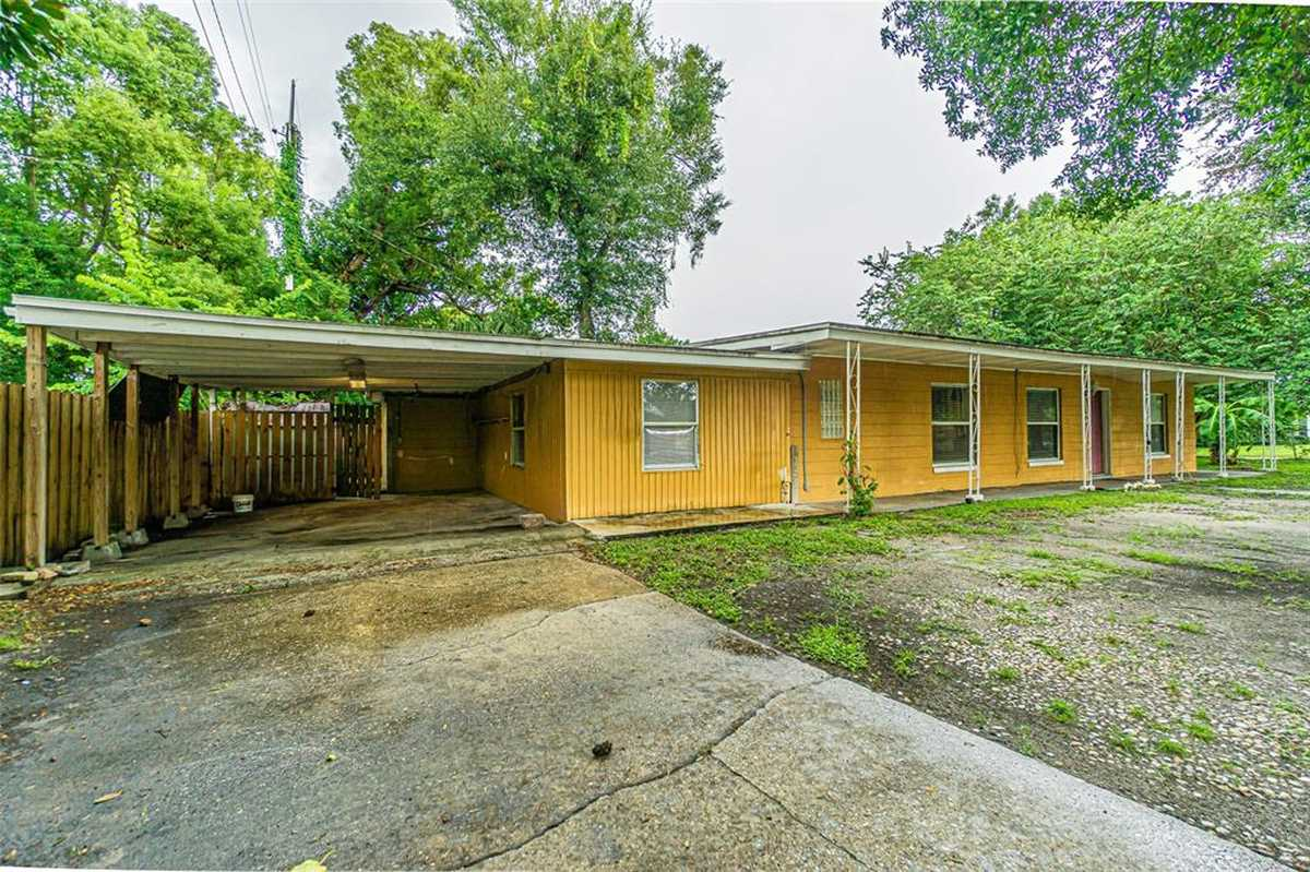 $295,000 - 3Br/2Ba -  for Sale in Holden Grove, Orlando