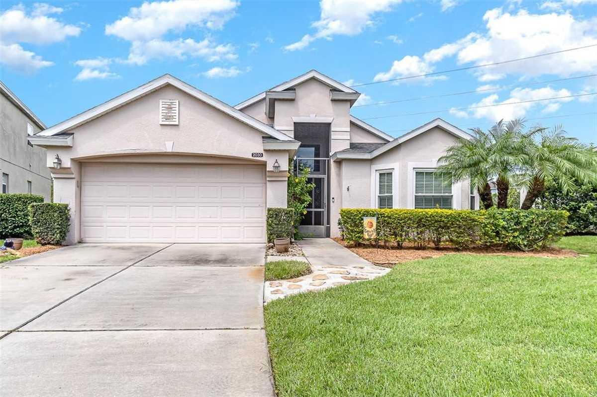 $425,000 - 4Br/3Ba -  for Sale in Wyndham Lakes Estates, Orlando