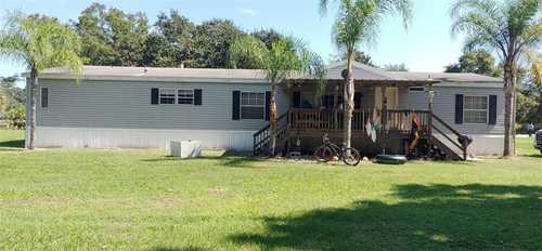 $479,000 - 4Br/3Ba -  for Sale in Unplatted, Lithia