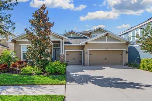 $675,000 - 5Br/4Ba -  for Sale in Fiishhawk Ranch West Ph 2a/, Lithia