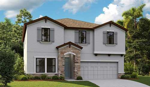 $468,274 - 5Br/3Ba -  for Sale in B And D Hawkstone Phase 2, Lithia