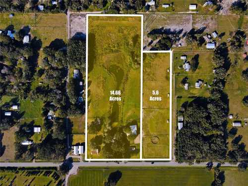 $1,600,000 - 4Br/3Ba -  for Sale in Unplatted, Lithia