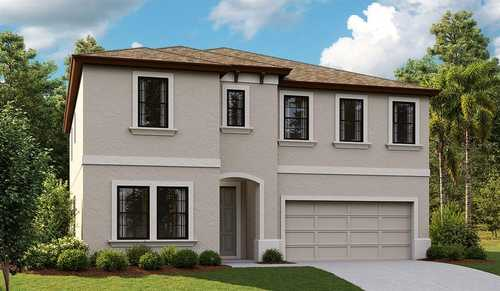 $513,202 - 5Br/3Ba -  for Sale in B And D Hawkstone Phase 2, Lithia