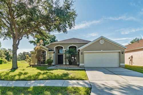 $419,900 - 4Br/2Ba -  for Sale in Providence Lakes Prcl P, Brandon