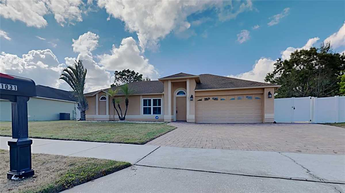 $384,900 - 4Br/3Ba -  for Sale in Twin Rivers Sec 4 Unit 2, Oviedo