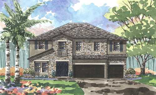 $543,761 - 5Br/4Ba -  for Sale in B And D Hawkstone Phase 2, Lithia