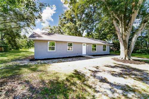 $280,000 - 3Br/2Ba -  for Sale in Keysville Estates, Lithia