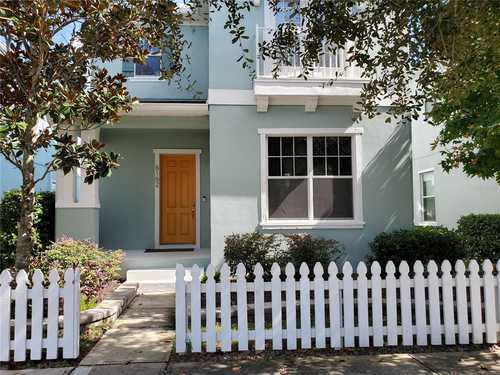 $359,750 - 3Br/3Ba -  for Sale in Winthrop Village Ph Two-b, Riverview