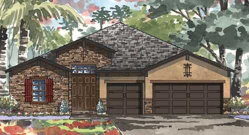 $599,176 - 3Br/3Ba -  for Sale in B And D Hawkstone Phase 2 Lot 11 Block 11, Lithia