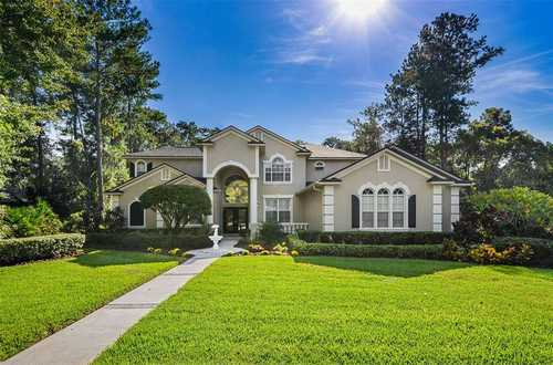 $975,000 - 5Br/4Ba -  for Sale in Fish Hawk Trails Units 1 And 2, Lithia