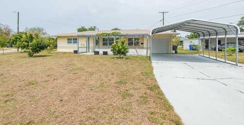 $265,000 - 3Br/2Ba -  for Sale in Apollo Beach Unit 1 Pt 2, Apollo Beach