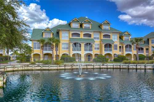 $470,000 - 3Br/3Ba -  for Sale in Sunset Bay Twnhms, Apollo Beach