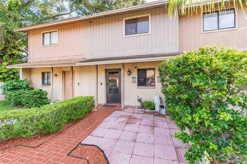 $175,000 - 2Br/2Ba -  for Sale in Kirby Creek, Tampa