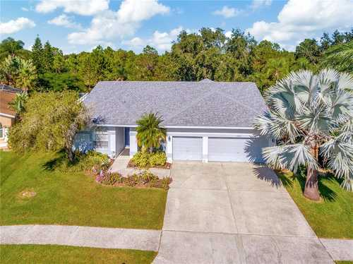 $409,900 - 4Br/3Ba -  for Sale in Clubhouse Estates At Summerfie, Riverview